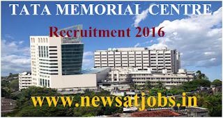 tmc-recruitment-2016