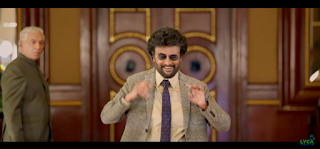Darbar Full Movie Download HD 2020 1