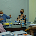 Manauscult e Implurb firmam parceria para estruturar Centro de Arqueologia de Manaus