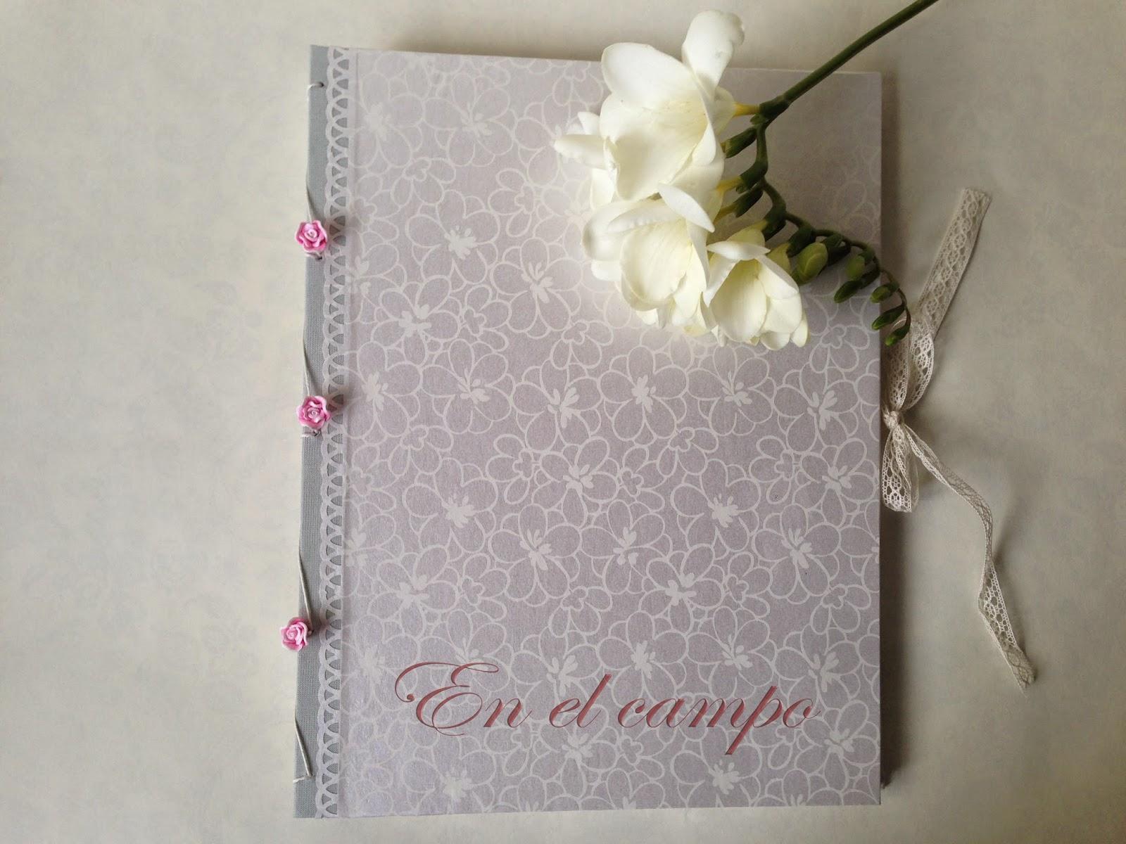 libro de firmas bodas host book wedding