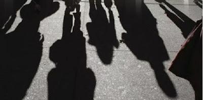 Απαράδεκτο να συμπεριλαμβάνονται στα μέτρα στήριξης όσοι «πρόλαβαν» να απολύσουν εργαζόμενους