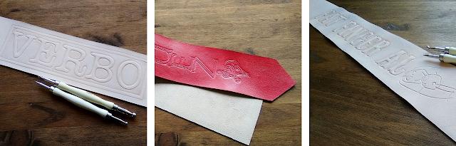 regalos-detalles-cuero-grabados-personalizados-iniciales-logos-monogramas-dibujos.jpg