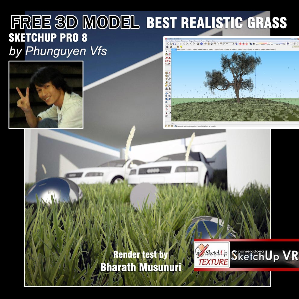 Vray Proxy Trees Free Download - prioritychristmas