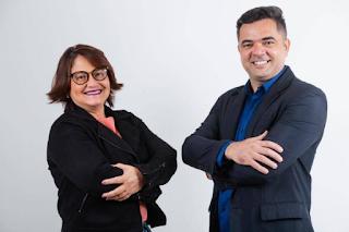 Nova diretoria da API toma posse nesta sexta em João Pessoa