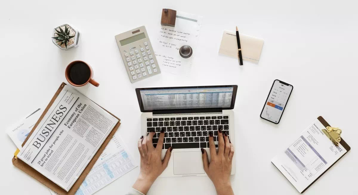 cara lapor pajak umkm online