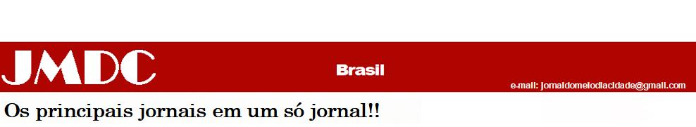 Jornal do Meio Dia Cidade