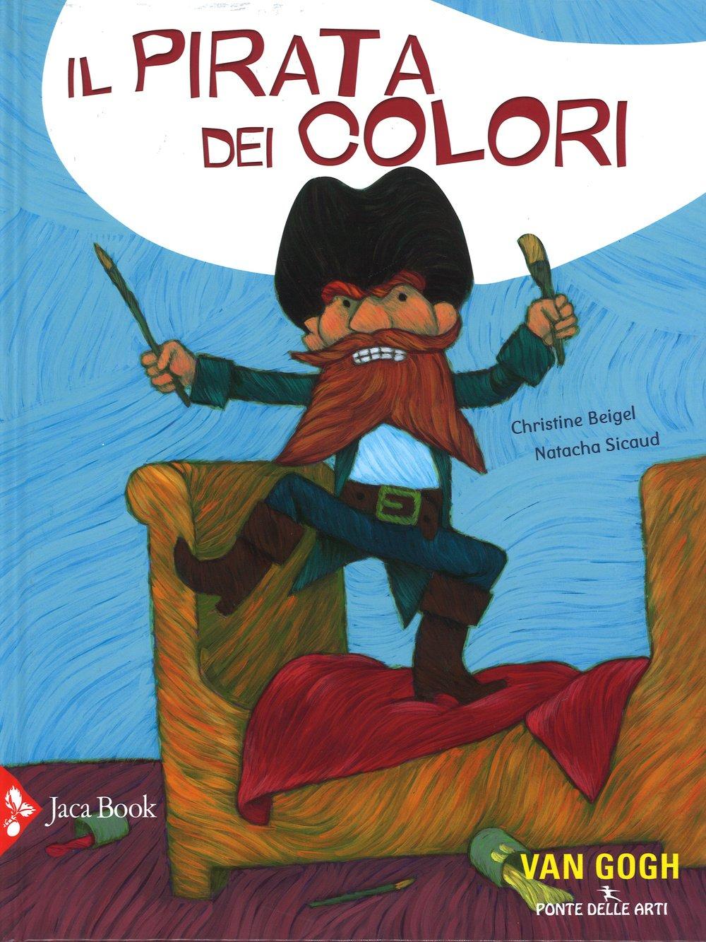 Zazie News Lalmanacco Dei Libri Per Ragazzi Settembre 2015