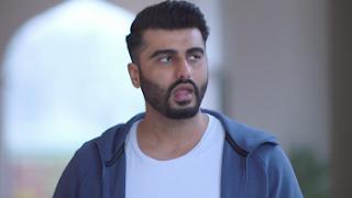 Download Sardar Ka Grandson (2021) Hindi Full Movie 720p 1.2GB HDRip || Moviesbaba