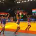 कबड्डी, कबड्डी, कबड्डी .... विश्व कप भारत की झोली में !! Kabaddi world cup 2016, Winner, India, Hindi Article
