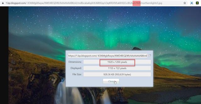 dimensioni-foto-browser