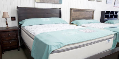 Custom Made Bed Frames