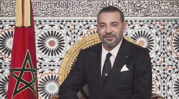 صحيفة أذرييجانية :المغرب في عهد جلالة الملك محمد السادس نصره الله  عرف تطورا نوعيا