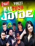 Rai Jdide 2020 Vol 21