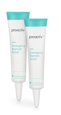 proactiv emergency blemish relief