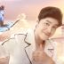 Nam ca sĩ Noo Phước Thịnh trở thành đại sứ thương hiệu của Vivo