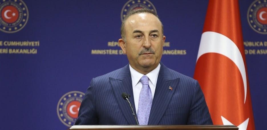 Τουρκία: Οι αποφάσεις του Αραβικού Συνδέσμου στοχοποιούν τη χώρα μας