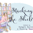 Stacking The Shelves [#80]/Sunday Post [#11]/Mailbox Monday [#11]