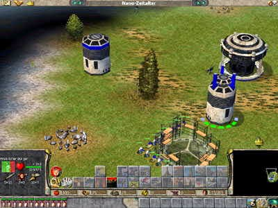 Empire Earth Game Free Download Full Version For Pc