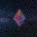 [Ethereum] '제73차 이더리움 개발자 회의' 분석 및 개인 논평(10월 25일) // #73 Devs Meeting Review(25 Oct 2019) v1.0
