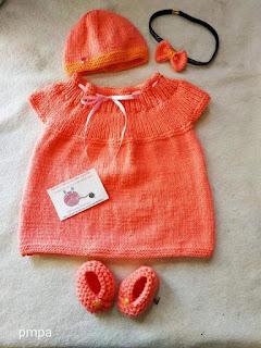 tricoter de la laine