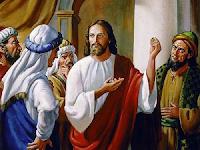 religioso+fé+catolico+reflexão+mesa+farta.