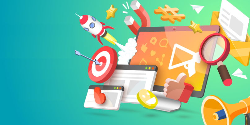 Agencia de Marketing licencia Adobe Stock para Homo-Digital