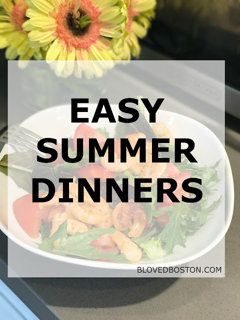 fresh dinner, healthy dinner recipes,