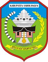 Pilkada/Pilbup Sarolangun 2017