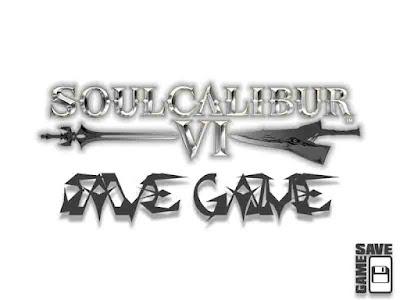 Soulcalibur 6 100% PC Save Game