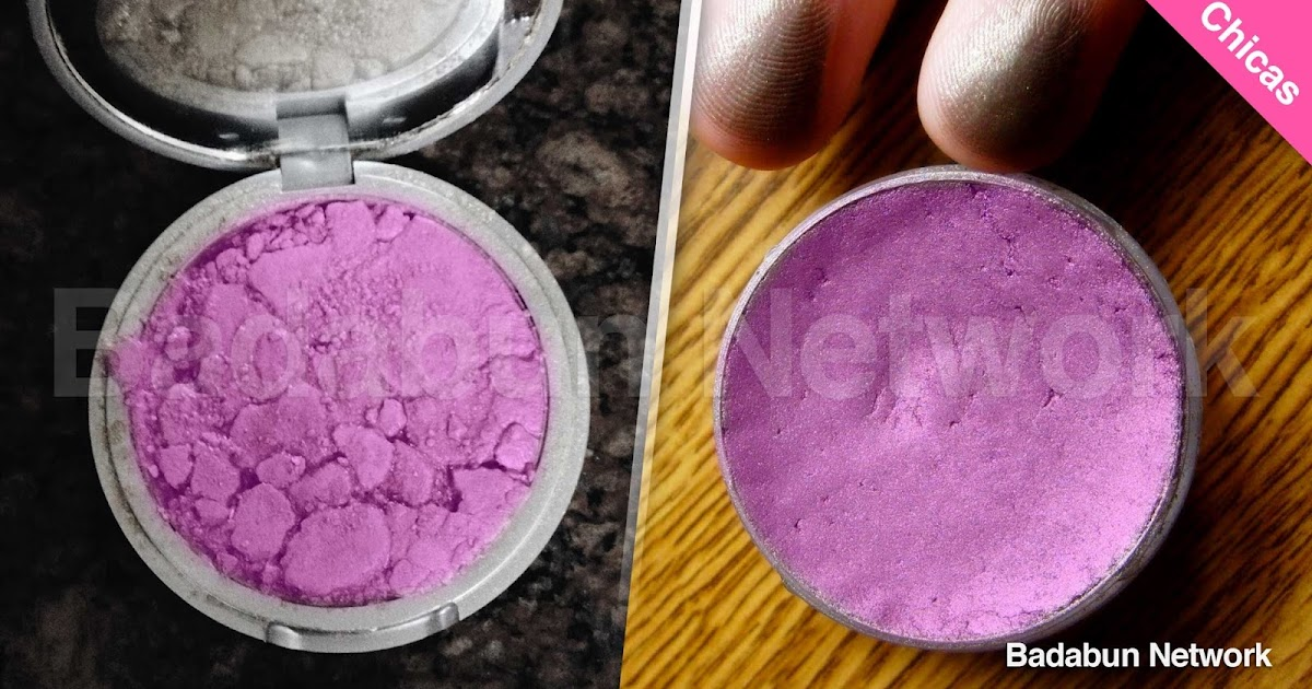 belleza limpieza chicas trucos maquillaje moda estilo