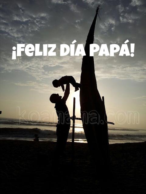 huanchaco papa