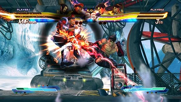 street-fighter-x-tekken-complete-pack-pc-screenshot-www.ovagames.com-4