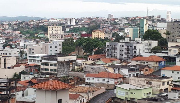 Barbacena receberá mais de R$4 milhões de antecipação de ICMS referente a 2018