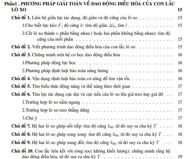 tong-hop-cac-phuong-phap-giai-vat-ly-12