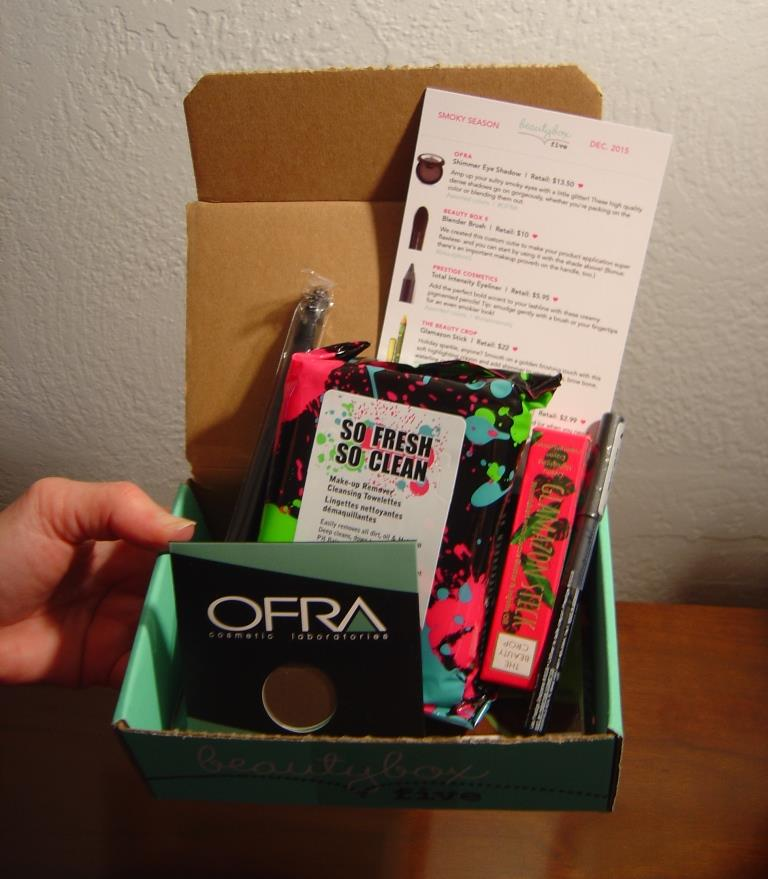 Beauty Box 5 December 2105.jpeg