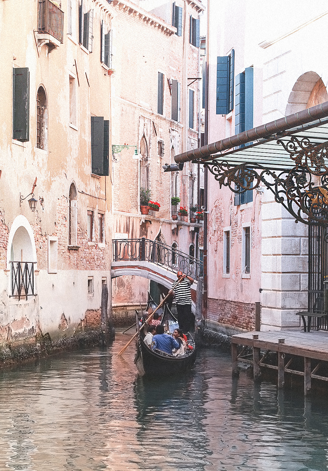 Venezia_travel_blogger_fashion_moscow_ritalifestyle_margarita_maslova_italy_trip_venice_photo_