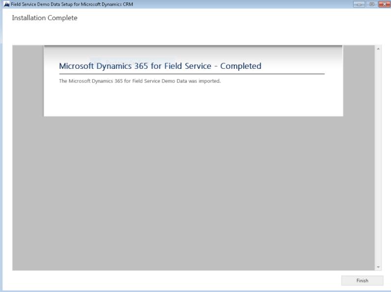 MICROSOFT DYNAMICS CRM /365 BLOG : MICROSOFT DYNAMICS 365