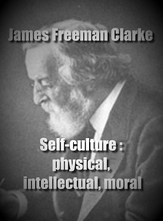 Self-culture : physical, intellectual, moral,