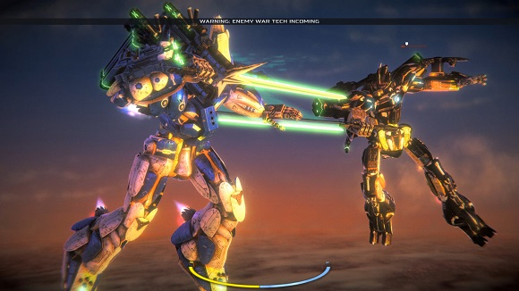 war-tech-fighters-pc-screenshot-www.ovagames.com-3