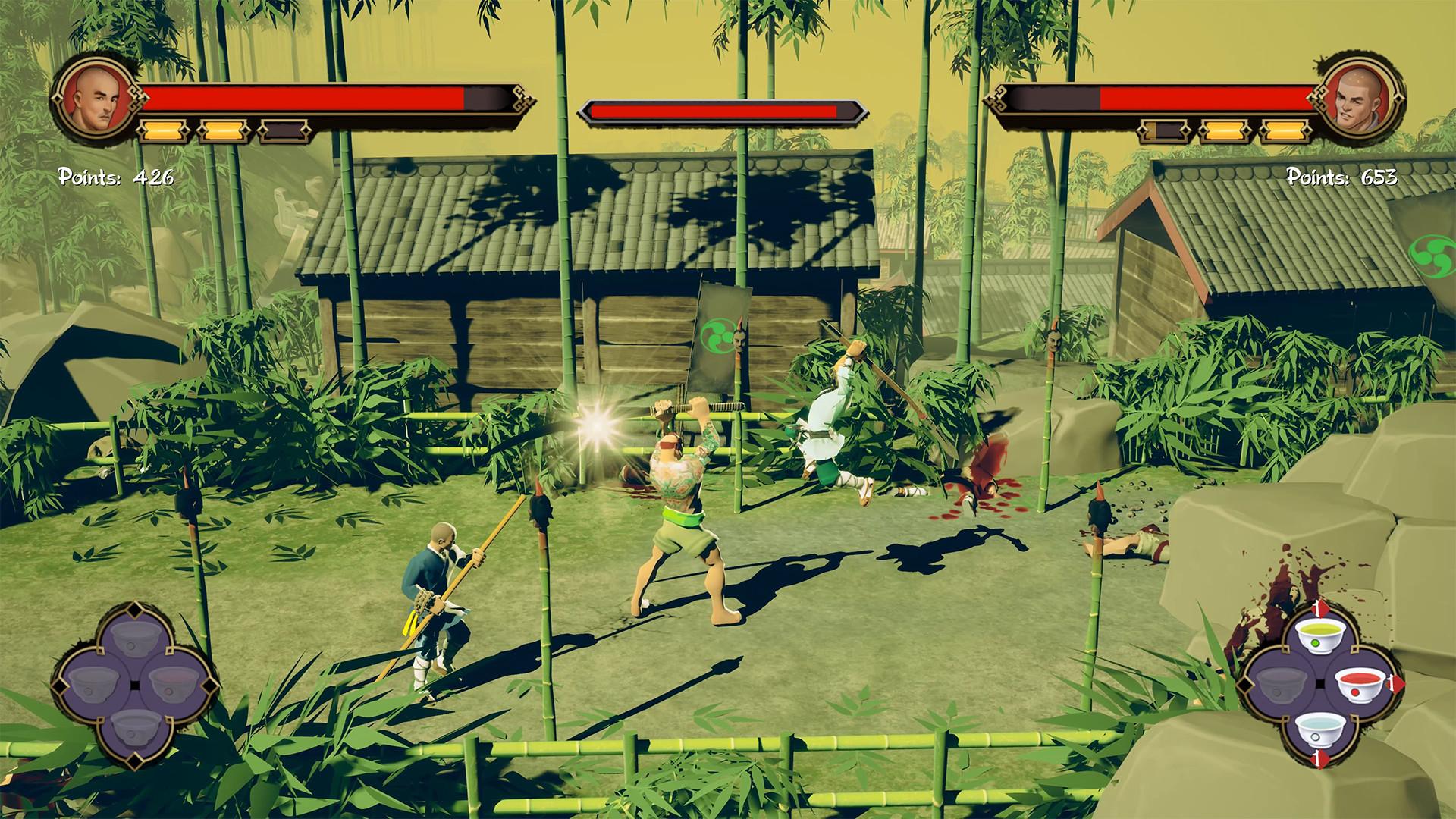 9-monkeys-of-shaolin-pc-screenshot-04