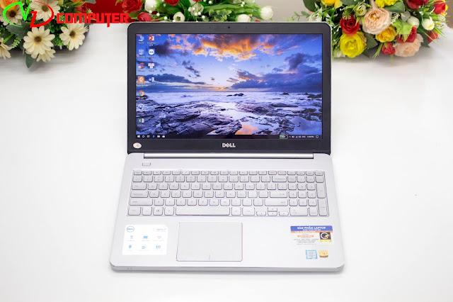 Dell N7537 i5 4200u-8Gb-SSD128-15,6