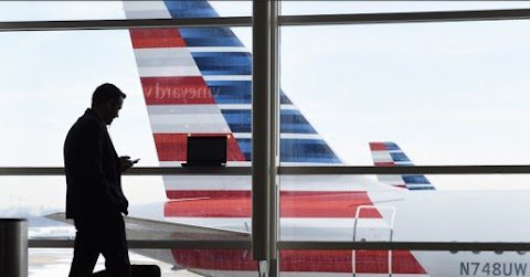 Need to escape? Here's the reason October is seeing the least expensive airfares since 2013