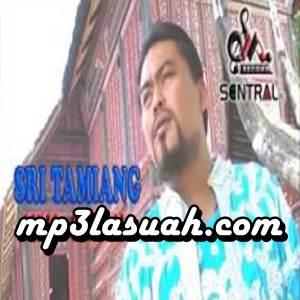 Raffles - Mangana Untuang (Full Album)