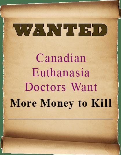 Euthanasia Prevention Coalition Euthanasia Prevention