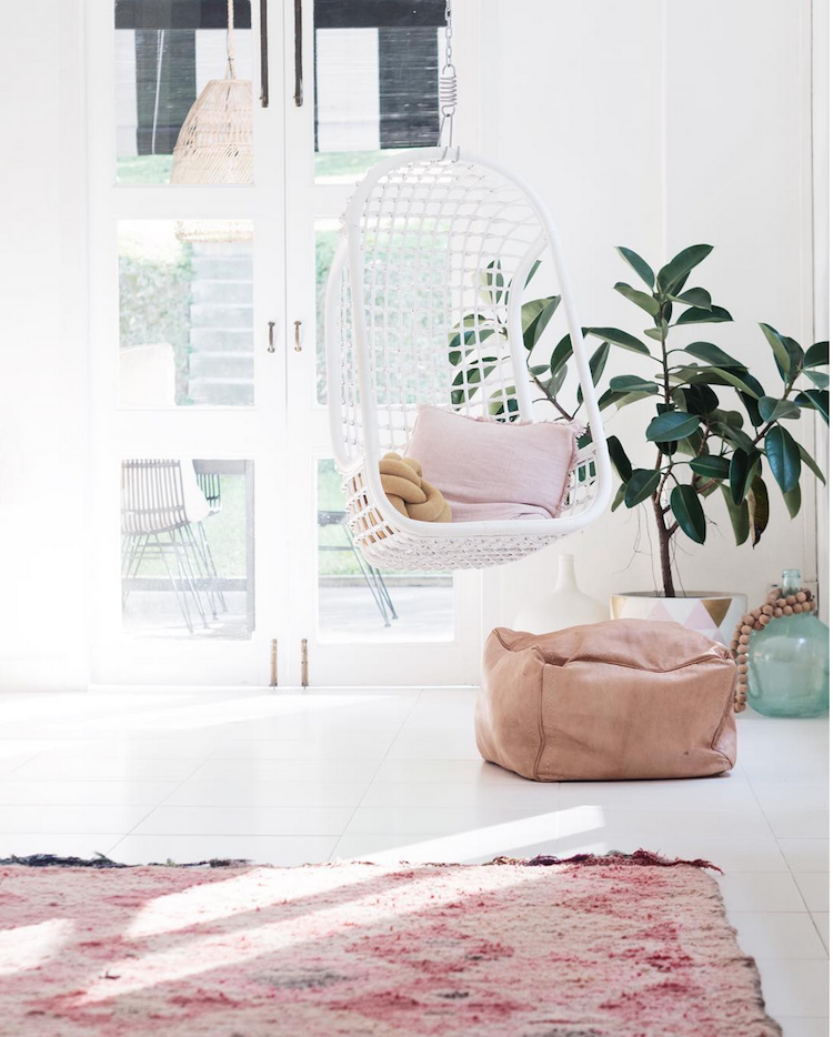 My Scandinavian Home All Things Bright Amp Beautiful In A