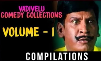 Englishkaran | Vadivelu Super Comedies – Volume 1 | Tamil Latest Comedy | Namitha | Tamil Movies