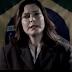 Ex-apresentadora da Globo lança pré-candidatura à Presidência