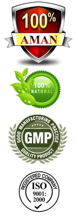 Cara Mengobati Kornea Keruh ~ Produk Green World