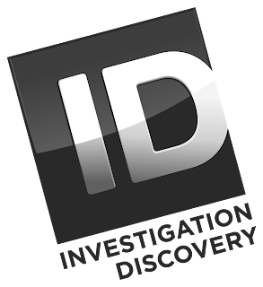 Frequency of Investigation Discovery Pols on Hotbird