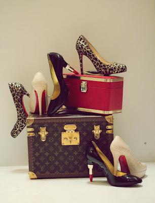 zapatos de mujer para trabajar